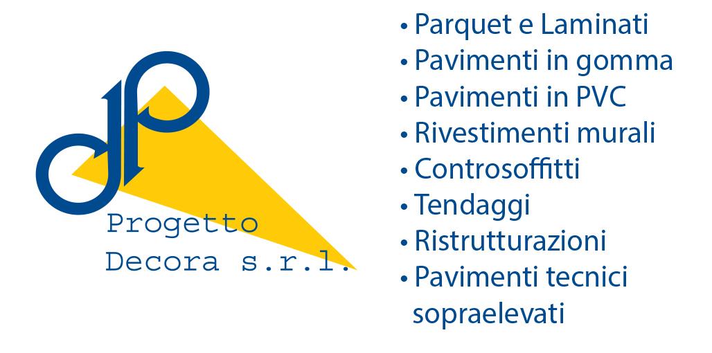 BV Progetto Decora