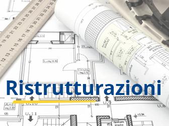 ristrutturazioni2