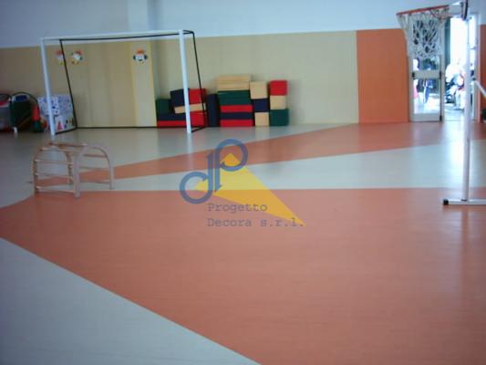 Pavimenti gomma palestra pavimento per palestra quale scegliere