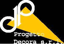 logo-progetto-decora